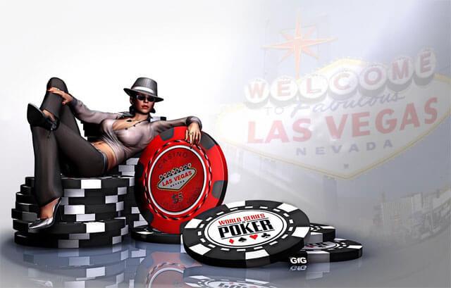 Texas Holdem Starthände - wichtig für alle Poker Spieler
