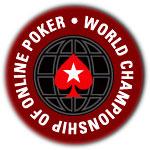PokerStars Turnierplan für die WCOOP 2008 veröffentlicht