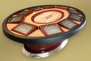 online casino nachrichten 100 gratis spiele