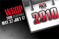 WSOP-2010-termine