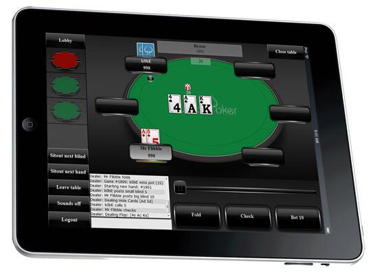 casino spielen online touch spiele