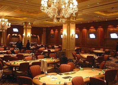 online casino nachrichten gambling casino online bonus