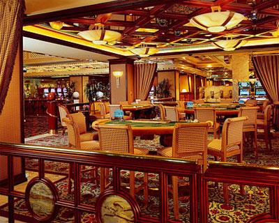 golden nugget online casino american poker spielen