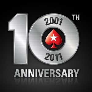 2012 Spain Bye Bye Poker Online