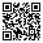 QR Code PokerStars