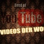 Top Poker Videos der Woche