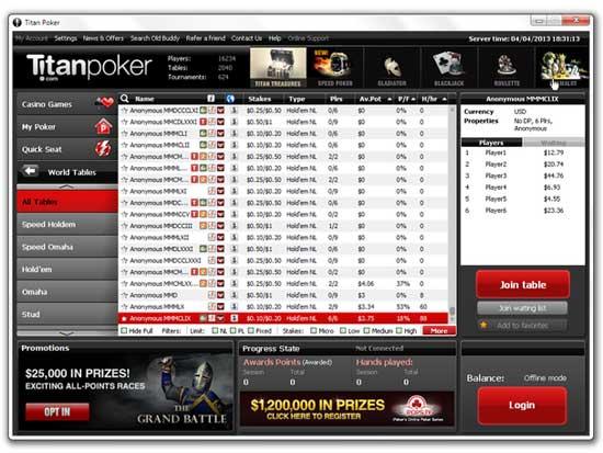 free online mobile casino poker jetzt spielen