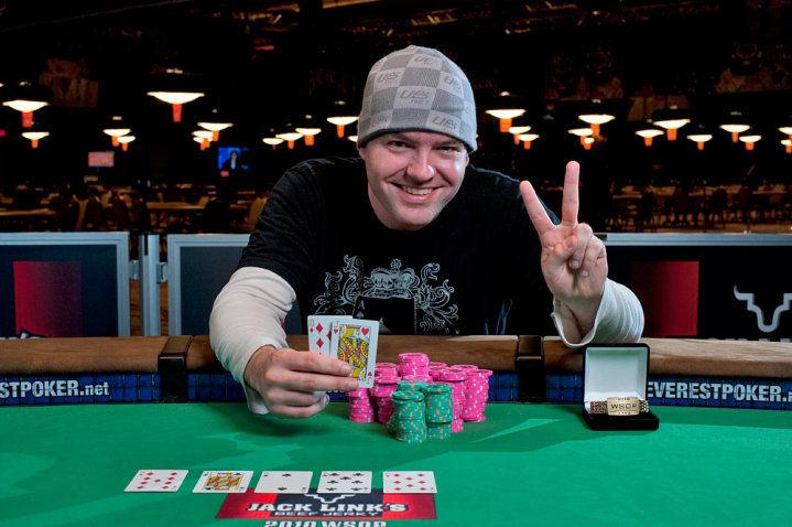 roxy palace online casino kostenlös spielen