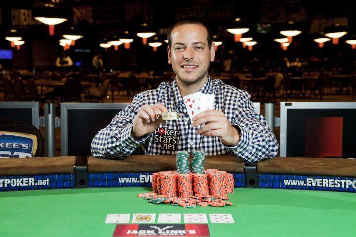 roxy palace online casino casino spiele online kostenlos