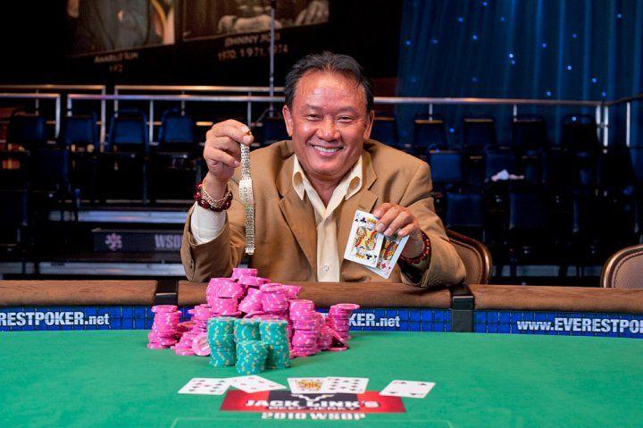 roxy palace online casino spiele ohne geld