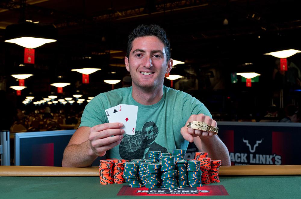 roxy palace online casino  spiele kostenlos spielen