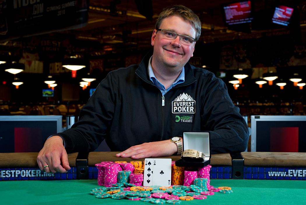 online casino dealer 100 spiele kostenlos