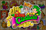 King Cashalot Video