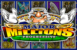 MGS_MajorMillions