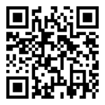QR-Code-jackpotcity