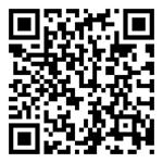 QR_Code_Mobile_Partypoker