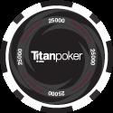 Titanpoker_chip
