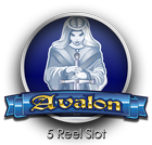 Avalon Slot Maschiene