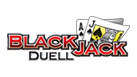blackjackduell