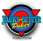 casino-jacks-or-better-poker