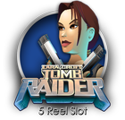 casino-tomb-raider
