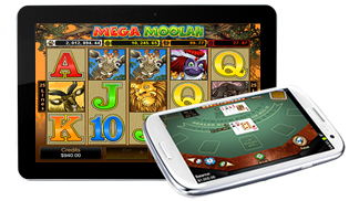 roxy palace online casino google charm download