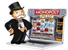 monopoly_plus