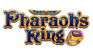 pharaohs_ring