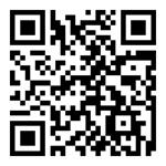 QR Code MrGreen