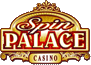 spin-palace-casino_small