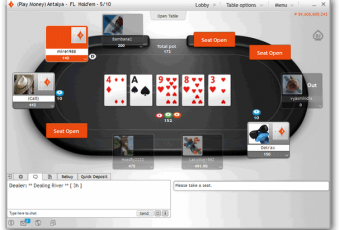 table_new_partypoker
