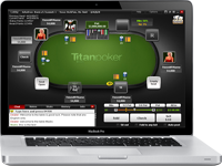 titan-poker-software