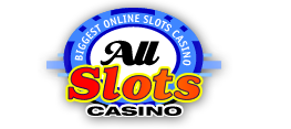 All Slots Mobile Logo