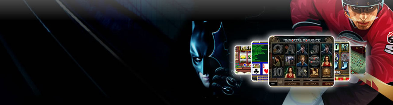 Allslots Flash Casino