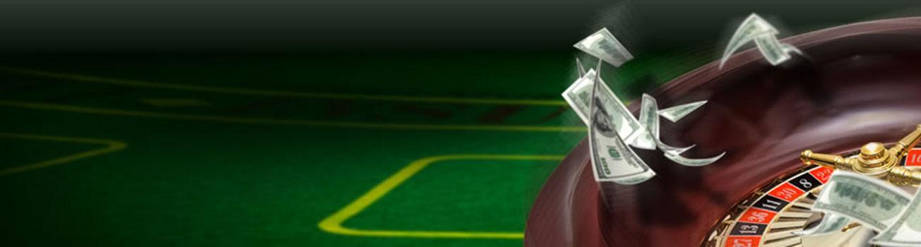 das beste online casino slots online spielen