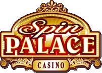 roxy palace online casino spiele kostenlos ohne anmelden