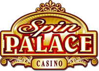 caesars palace online casino slot spiele gratis ohne anmeldung