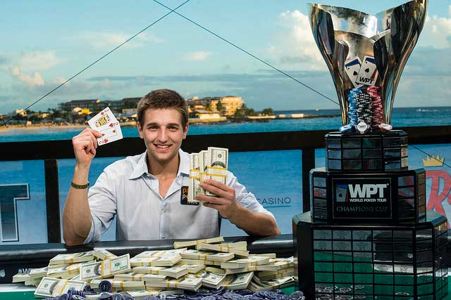 roxy palace online casino theme park online spielen