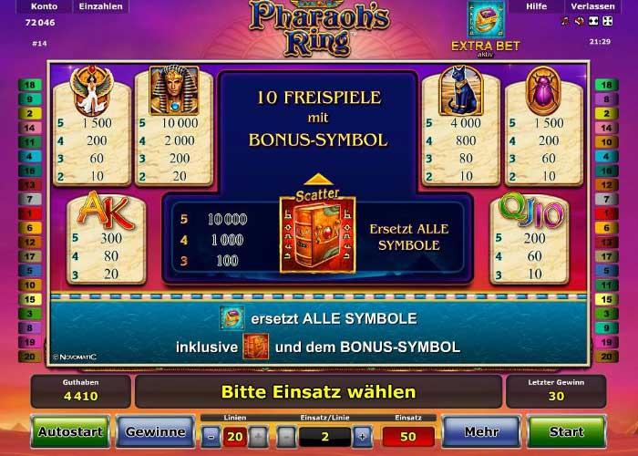 online casino book of ra casino spiele online gratis