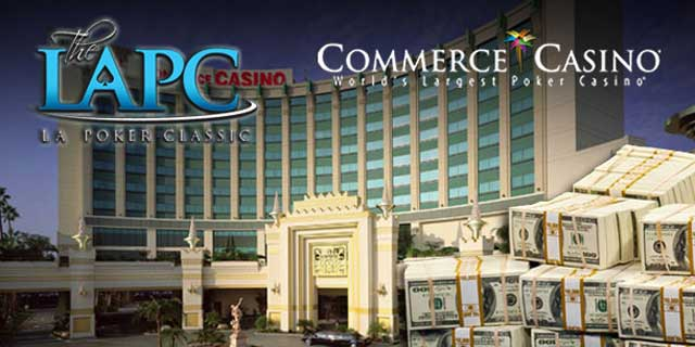 roxy palace online casino jtzt spielen