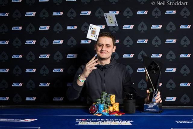 casino online deutschland jetzt spielen poker