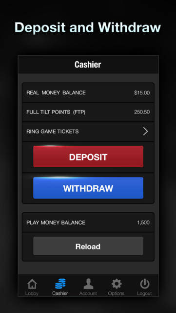online casino erstellen casino spiele online gratis