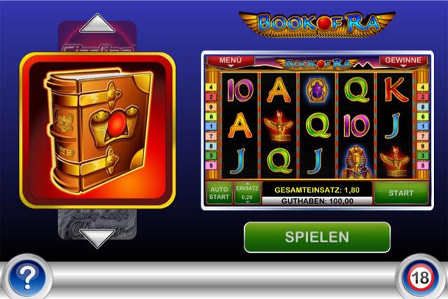 jackpotcity online casino jetzt spielen