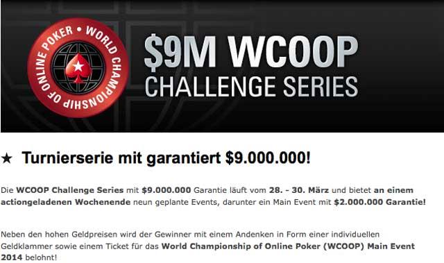 wcoop-challenge-series