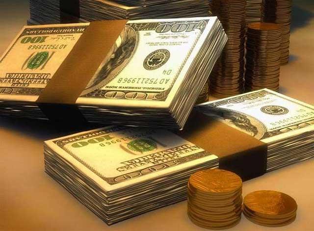Bankroll-Management