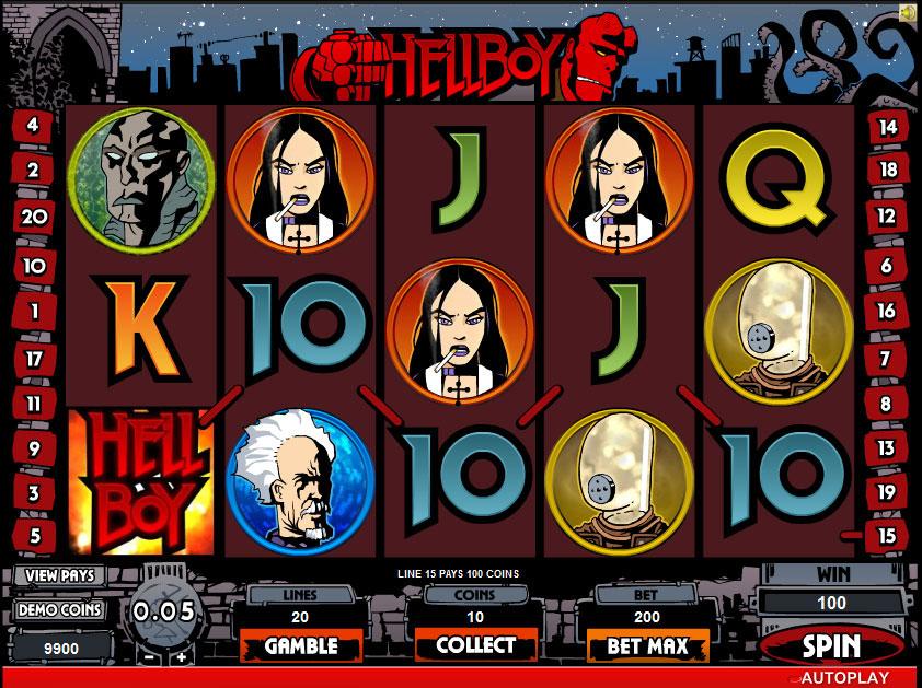 roxy palace online casino slot gratis spielen