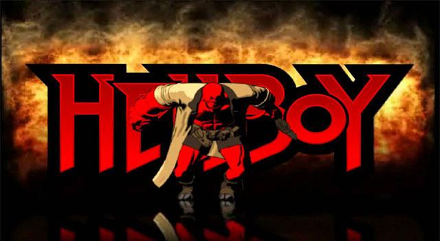 Hellboy_Slot