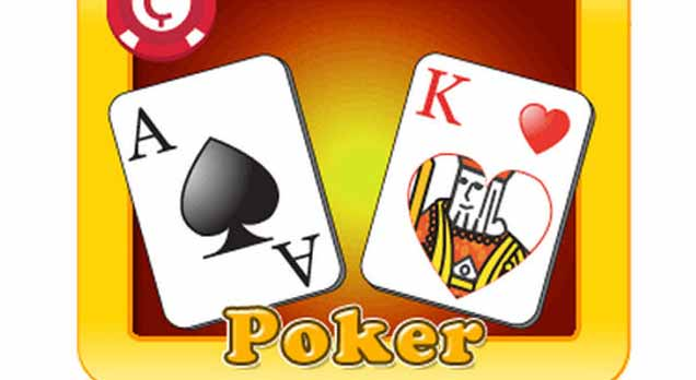 poker strategie turnier