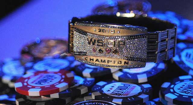 WSOP-Super-Satellite