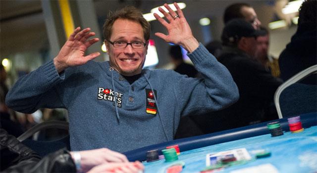 deutsche-poker-spezialisten